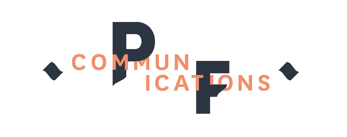 logo-pf-communications-full