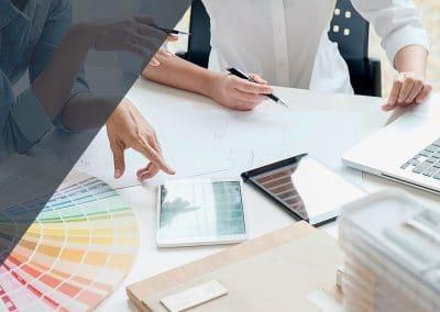 Design Sandra Lalonde