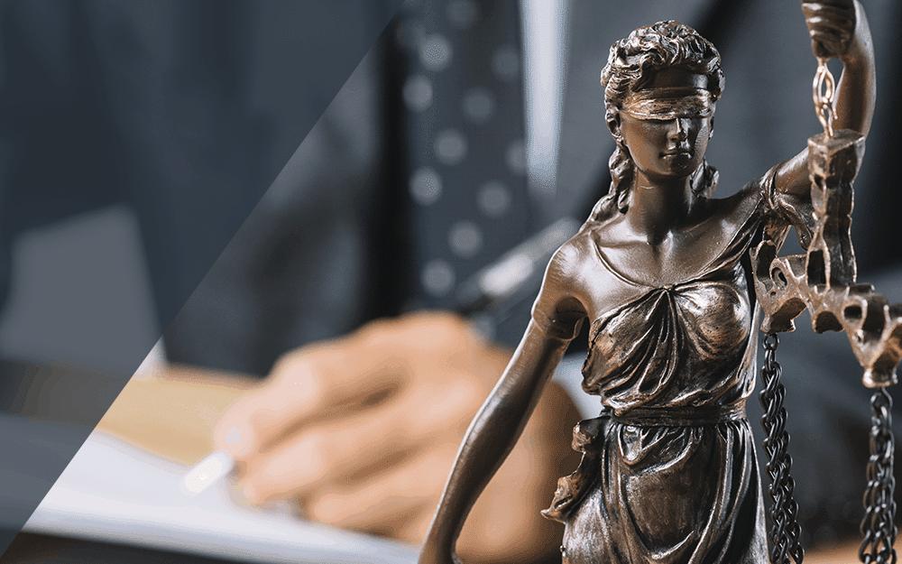 Référencement Web pour une avocate de St-Jean-sur-Richelieu