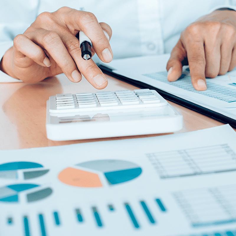 Gestion financière et budgétaire de vos projets Web