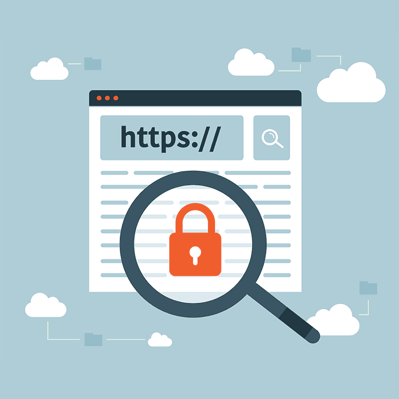 L'importance d'avoir un certificat SSL