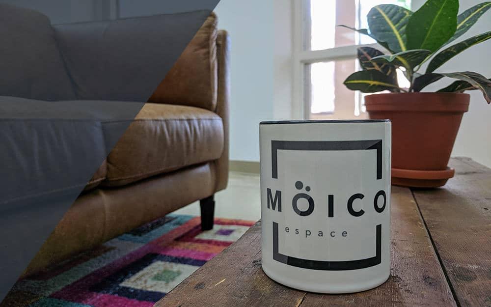 Espace Möico