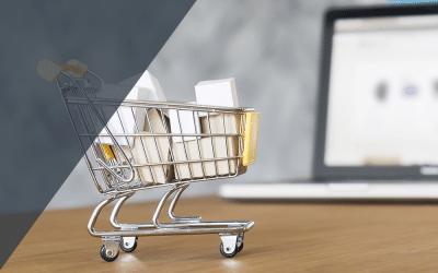 Créer son commerce en ligne avec WordPress ou Shopify