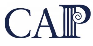 Création d'une application Web pour CAP