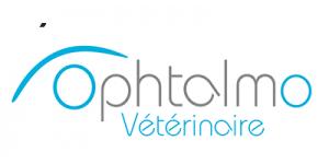 Création du site Web pour Ophtalmo-vérérinaire