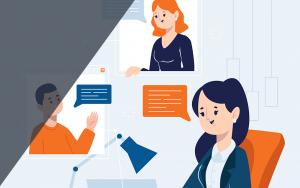 Des formations en marketing numérique sur mesure