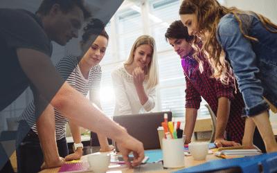 Comment trouver l'agence digitale qui correspond à son projet