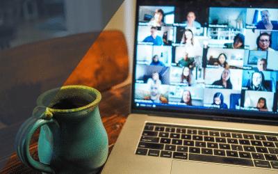Création d'un programme de formation en marketing numérique