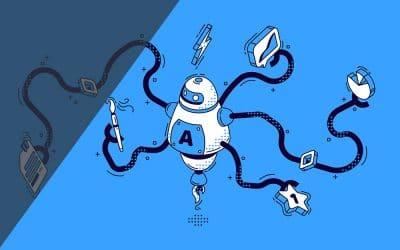 Le marketing automatisé : un incontournable pour votre PME