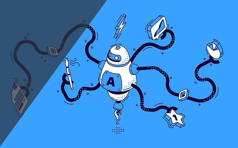 Le marketing automatisé, un essentiel pour les PME