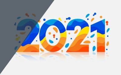 Marketing numérique:  misez sur ces tendances en 2021