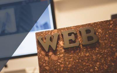 Suivre une formation WordPress pour bâtir son site web soi-même