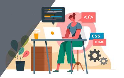 Divi et le monde de la programmation