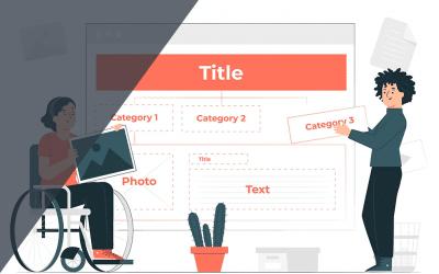 Silos et cocons sémantiques : structurer votre site Web pour le SEO
