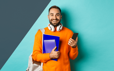 Un plan de marketing numérique pour la Fédération des cégeps